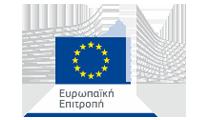 eur_epitropi_208