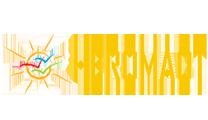 heromact_208