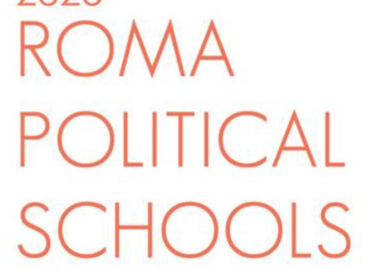 roma political2